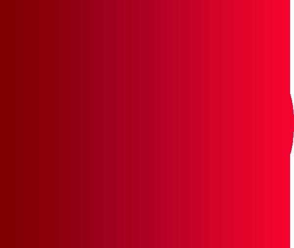 nfc funkció okostelefon iphone android